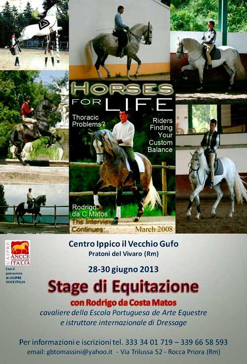 Locandina-2-Stage-Rodrigo