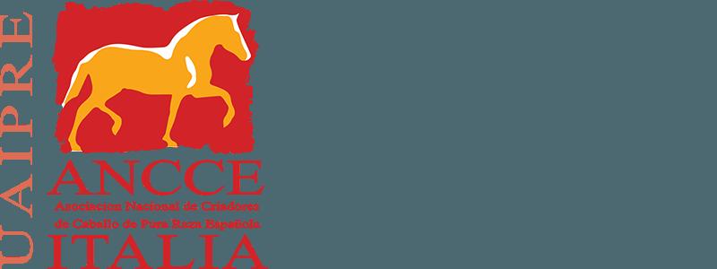 logo Uaipre Ancee Italia