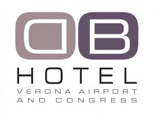 Logo hotel DB