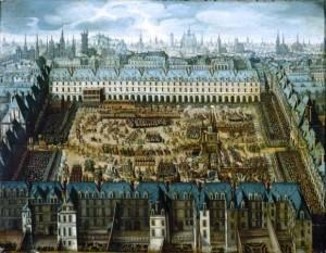 12-Carroussel-place-royale-avril-1612-580x452[1]