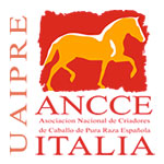 Unificazione Associazioni Italiane Pura Raza Española